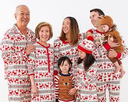 Matching Family Pajamas | Hanna Andersson