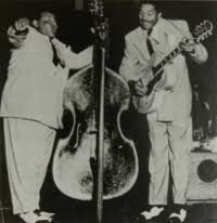 Image result for images of slim gaillard
