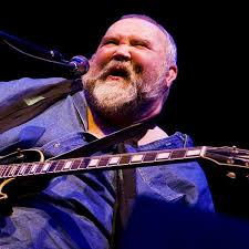 <b>John Martyn</b> - Official website of the maverick singer and songwriter