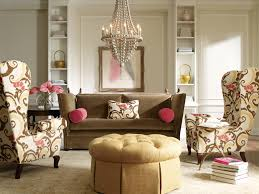 american furniture design on living room various kinds of american furniture to include in your home american living room furniture