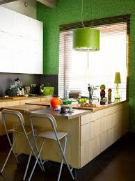 beautiful ikea small kitchen ideas small living room decorating ideas ikea 242 grdodge beautiful small livingroom