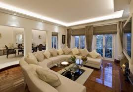 simple living room lighting ideas furniture apartment excerpt for apartments dining room chandelier round apartment lighting ideas
