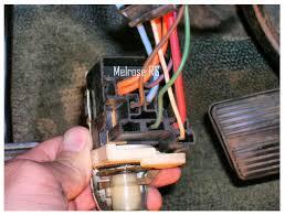 mustang headlight switch wiring diagram mustang 1968 firebird headlight wiring diagram schematics and wiring on mustang headlight switch wiring diagram