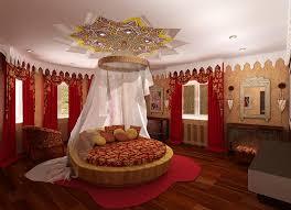 eastern style bedroom vostochnyiy arabskiy stil prevnext  east style interior prevnext