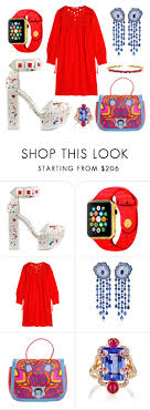 best ideas about walgreens red nose red nose day red nose day by leiastyle on polyvore featuring kat maconie madewell paula