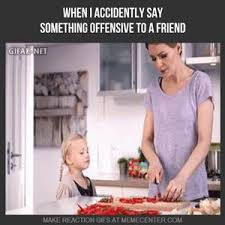 Accidently Listens To Arctic Monkeys by brisa - Meme Center via Relatably.com