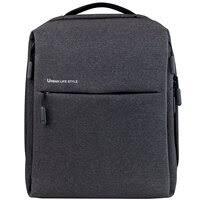 «<b>Xiaomi Urban</b> Life Style <b>Backpack</b>» — <b>Рюкзаки</b> спортивные и ...