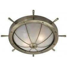 <b>Светильник</b> Arte Lamp A5500PL-2AB (с изображениями ...