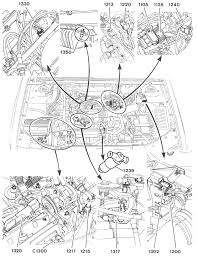 peugeot fans club electrical and wiring diagram for peugeot  nomenclature wiring diagrams