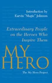 the my hero project   heroic womenheroic women nobel laureate wangari maathai writes about the heroic women who have inspired her