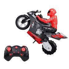 <b>Радиоуправляемый мотоцикл CS toys</b> (дрифт, GYRO, 1:6) 2.4G ...