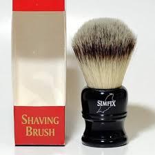 Купить Simfix в Интернет-магазине Mr. Greys