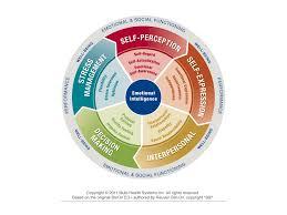 eq i   ® and eq  ® certification trainingeq model