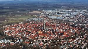 The <b>ancient</b> town built with 72,000 tons of diamonds - BBC Reel