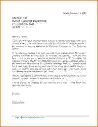 application letter sample for fresh graduates spreadsheet for application letter sample for fresh graduates recent college graduate cover letter example cover letter recent png