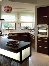 labs kitchen small kitchen layouts pictures ideas amp tips from hgtv kitchen