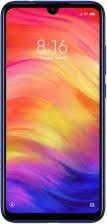 Мобильные <b>телефоны Xiaomi</b> купить в Москве, цена <b>сотового</b> ...