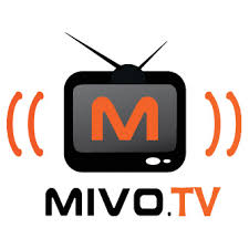 TV ONNLINE MIVO.TV ONLINE RCTI ONLINE GLOBAL TV MNC TRANSTV SALURAN INDONESIA