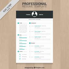 creative resume templates for graphic designer creative resume template psd file