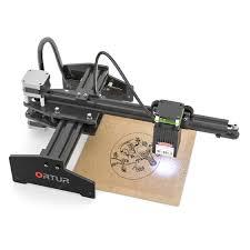 <b>Ortur Laser Master</b> Desktop Laser Engraver Cutter Laser Engraving ...