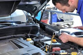 How Often <b>Should You</b> Change Engine <b>Oil</b> | AAA Automotive