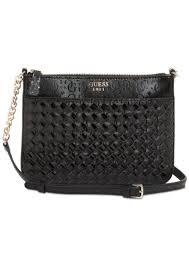 Sutton Chain <b>Small</b> Shoulder Zip Cross Body Bags