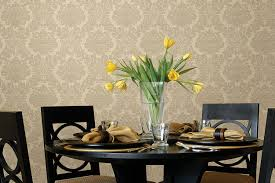 dining room wallpapers from traditional elegance to modern sophistication we have gorgeous di