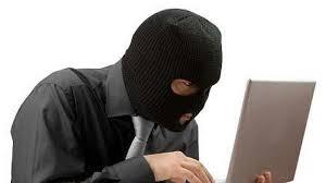 Resultado de imagen de transferencias bancarias por internet