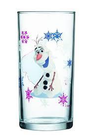 <b>Стакан</b> высокий <b>Luminarc Disney Frozen</b> 270мл L0871 | Детская ...
