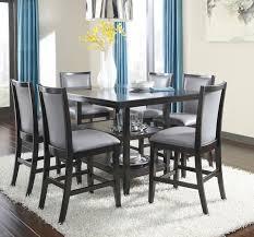 Formal Dining Room Sets Ashley Dining Room Sets Round 3 Piece Living Room Set Living Room Sets