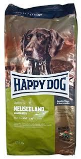 Купить <b>Сухой корм</b> для собак <b>Happy</b> Dog Supreme Sensible ...