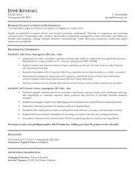job resume personal banker resume sample personal banker job job resume chase personal banker resume personal banker resume sample