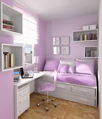 girls bedroom bedroom fair decorating bed girls teenage bedroom