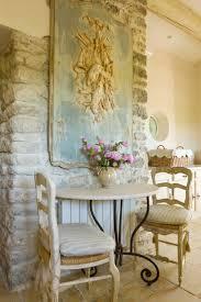 charming stone lake house