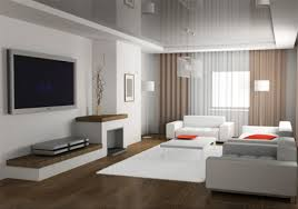 best modern living room designs: nice modern living room ideas on interior decor home ideas and modern living room ideas