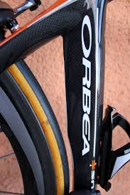 17 best images about bicycle parts bicycle parts igor anton s orbea orca