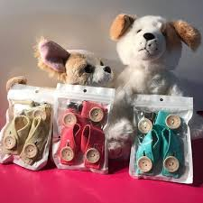 Dog-On <b>Bag hands free pet carrier</b> all sizes and styles