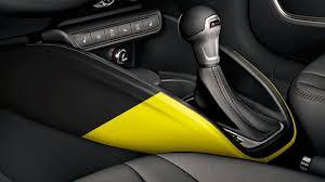 <b>Декоративные накладки</b> для <b>центральной консоли</b> Audi — купить ...