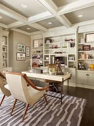 interior decorator atlanta home office. interior design home office amazing good looking designer with decorator atlanta apartment and space ning for geotruffecom
