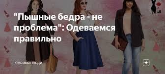 MSK <b>CAPS</b> - магазин стильной одежды. | ВКонтакте