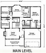 Nice Cheapest Home Phone Plans   Cheap Home Phone Service        High Resolution Cheapest Home Phone Plans   Closet Construction Plans