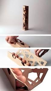 eggs: лучшие изображения (49) | Design packaging, Graph design ...