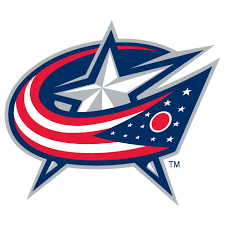 <b>Columbus Blue Jackets</b> Hockey - Blue Jackets News, Scores, Stats ...