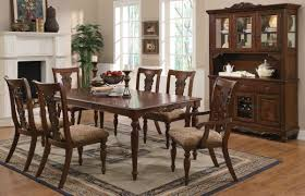 Transitional Dining Room Furniture Pictures Of Transitional Dining Room Sets Uyg18 Bjxiulancom