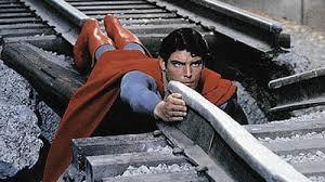 <b>Superman</b> movie review & film summary (1978) | Roger Ebert