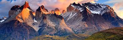 <b>Patagonia</b> - купить товары <b>Patagonia</b> в магазине Траектория.ру ...