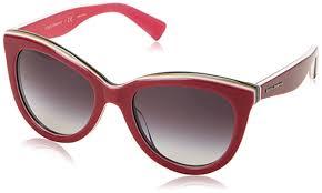 Buy <b>D&G Dolce</b> & <b>Gabbana Women's</b> 0DG4207 Cat-Eye ...