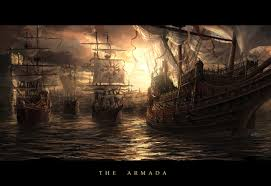 best images about tudor england my novel armada on 17 best images about tudor england my novel armada armour portrait and effigy