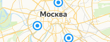 <b>Аккумуляторы</b> для ноутбуков и планшетов — купить на Яндекс ...
