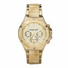 Наручные <b>часы Michael Kors</b> Horn для женский - огромный выбор ...